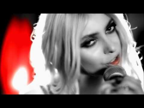 The Pretty Reckless - Take Me Down (Crossroad Blues | Supernatural Version )