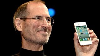 special-story-on-steve-jobs-biography-ll-founder-of-applepart01