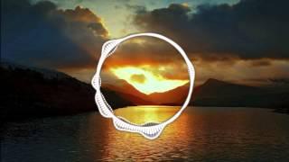 Zeni - Smile (Original Mix)