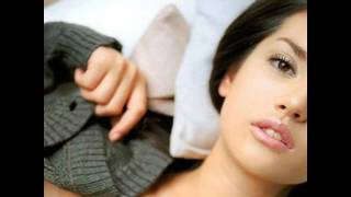 Video Miyabi orgasm download MP3, 3GP, MP4, WEBM, AVI, FLV September 2017