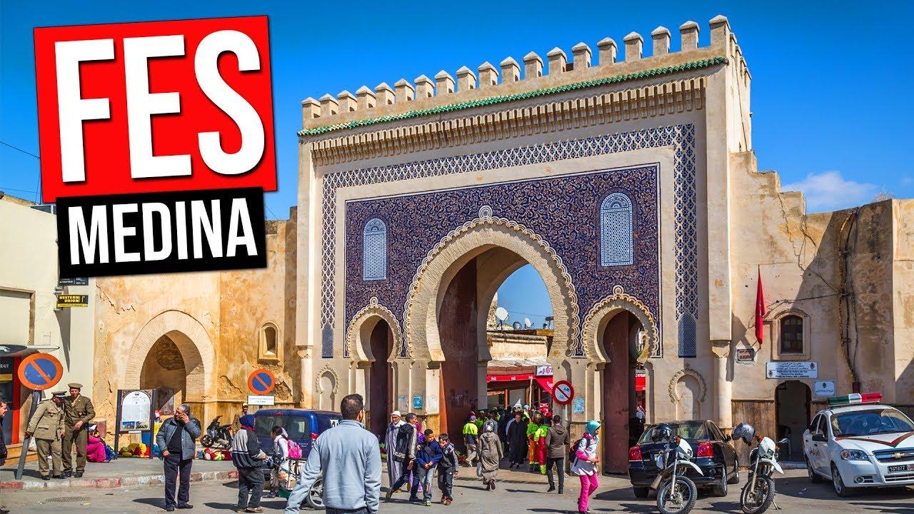 Site de rencontre maroc gratuit