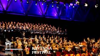 F.J. Haydn - Te Deum