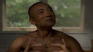 1996年ごろの資生堂の石鹸サボンドールのCMです。竹中直人さんが出演さ...