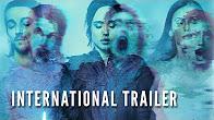 FLATLINERS - International Trailer #2 - Продолжительность: 71 секунда