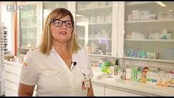 Kortikosteroidi - Svijet zdravlja 199
