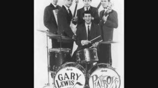 Watch Gary Lewis  The Playboys Where Will The Words Come From video