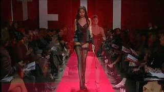 2010 Fashion Show - Part 2 Thumbnail
