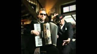 Shantel - Ya Rayah (Balkan Mix)