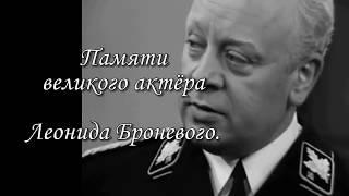 Песня о далёкой Родине - М. Таривердиев  (Ноты и Видеоурок для фортепиано) (piano cover)