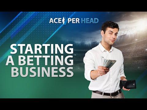 Betting shop business plan safest betting sites