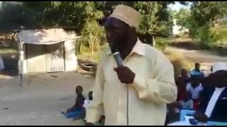 Video sheikh zaid ya kungwi huyu hapa download MP3, 3GP, MP4, WEBM, AVI, FLV April 2018