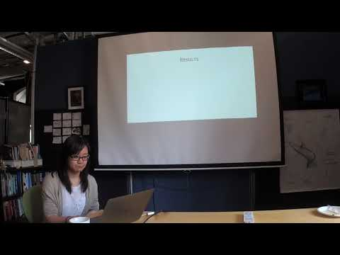 10/10 Joy Kim on Designing Social Systems for Complex Creative Work