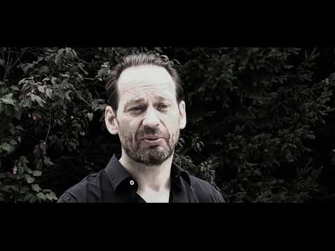 Systema/ Martin Wheeler/ Consciousness. A film by Francois Hagdorn