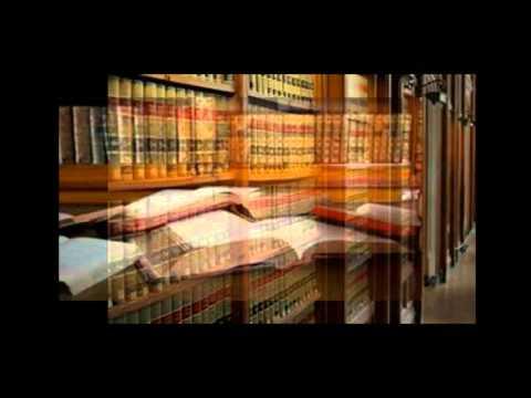 Tax Attorneys Bay County FL www.AttorneyPanamaCity.com Panama City Beach, Mexico Beach, Springfield