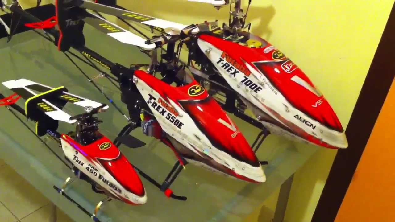 trex 550 helicopter with Watch on 121103709369 additionally 321906577364 likewise Watch likewise Kylin Gold Screwdriver Set 7 Pc Kn 2212003 as well 600l Dominator Painted Canopy Hc6626.