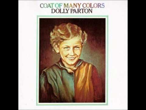 Dolly Parton 02 Traveling Man mp3