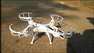 Rc Pioneer Drone Unboxing And Fight Test |RC DRONE | BEST DRONE PRICE 2500-/ ONLY | Rc Drone