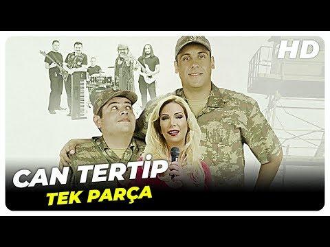 Can Tertip   Ümit Erdim Türk Komedi Filmi   Full Film İzle HD)