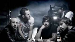 Simple Plan-No Love(Lyrics)
