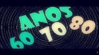 Musica anos 60 brasileira