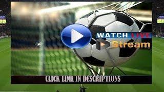 Iceland Vs. Ireland | Football U21 Live