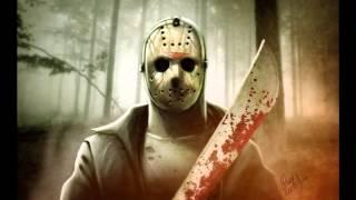 Horrorcore Death Rap Beat 2016