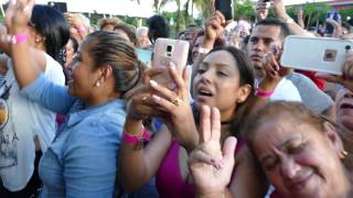 CONCURSO DE PALO DE MAYO. DIMENSION COSTEÑA.MIAMI. ELSOLNICA.VICENTE IZAGUIRRE. 8.14.16 thumbnail