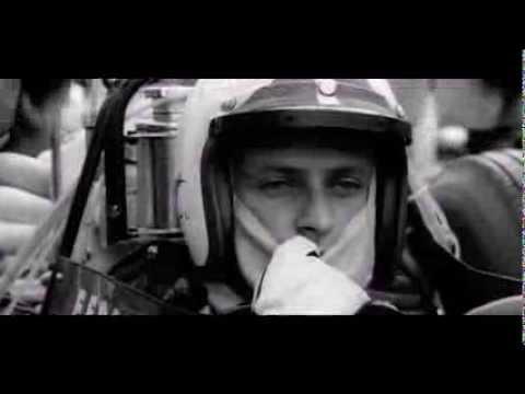 Grand Prix Zandvoort (Extended Trailer)