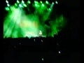 Download sum41-fat lip  i-day 04/09/10 MP3 song and Music Video