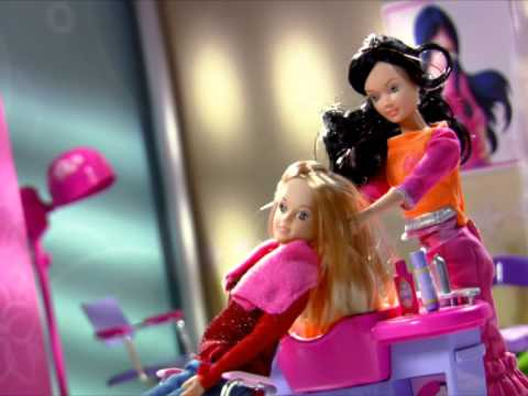 Fulla - Hair Salon | فلة - صالون للعناية بالشعر