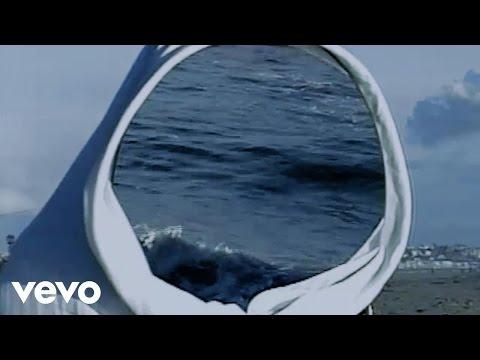 Trentemøller - Hands Down (feat. jennylee) ft. jennylee