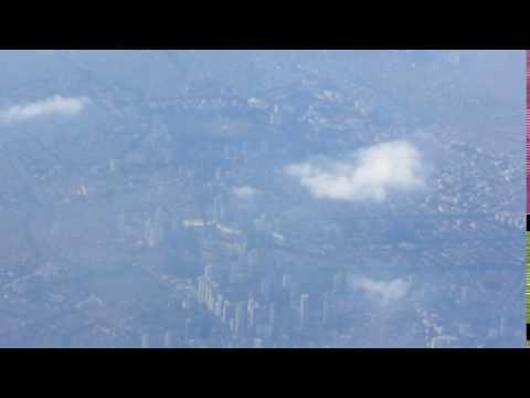 CENTER OF JAKARTA CITY