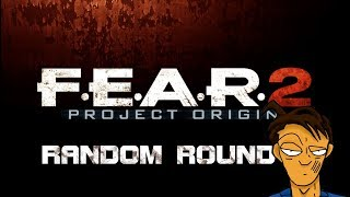 FEAR 2: Project Origin Gameplay on the PC (Let's Play with commentary; 10th anniversary tribute)