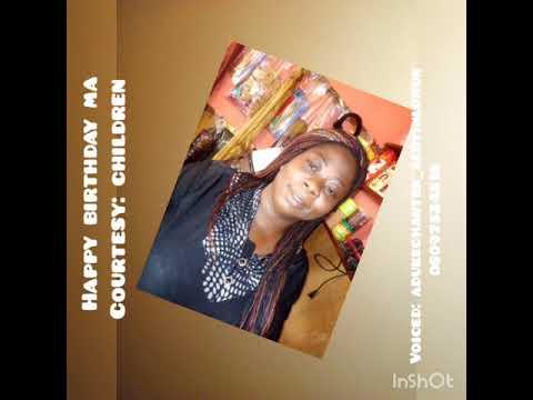 Download Oriki Osogbo