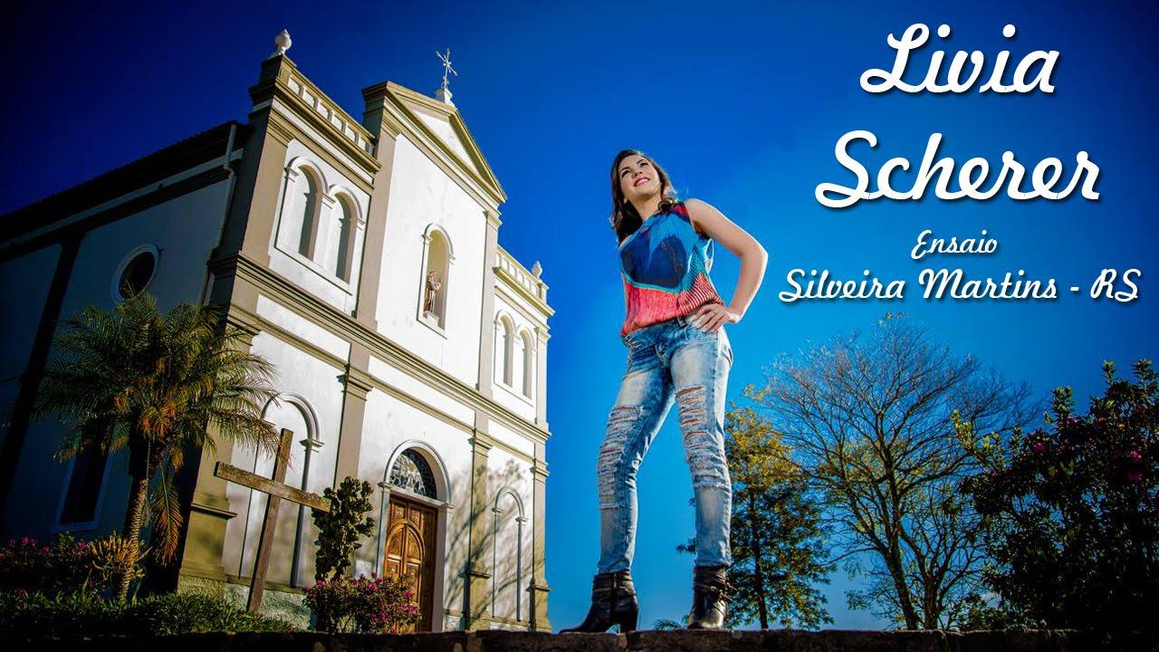 Silveira Martins Rio Grande do Sul fonte: i.ytimg.com