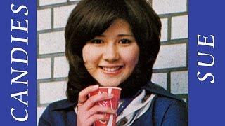 4/8 田中好子さん、59回目のお誕生日おめでとうございます。この曲はキ...