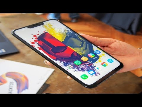 🔴BEST BIG PHABLET PHONES-TOP 8 !-(Ranging From 6.59 To 7.12 Inches)
