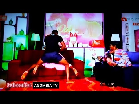 Download fresh-ƐTWƐ DIE ADWOSUO   odonkomopa   odo ahomaso   enwii Papa gh tv