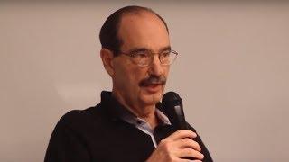 Baixar Paulo Arantes, Jorge Grespan e Silvia Viana | O novo tempo do mundo