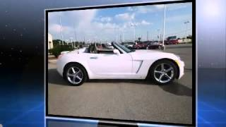 2007 Saturn Sky Red Line in Indianapolis, IN 46236