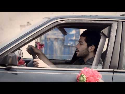 Mashrou' Leila  - Fasateen ( Official Music Video ) | مشروع ليلى - فساتين