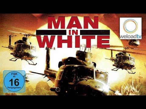 🎬 Man in White - mit Tommy Lee Jones (Actionfilm   deutsch)