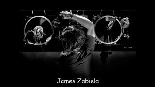 James Zabiela - Paradigm Shifts I and II, House, Progressive House, Music