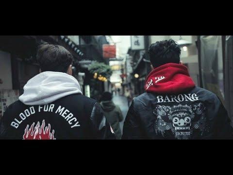 Yellow Claw & Stoltenhoff – Beastmode (Music Video)
