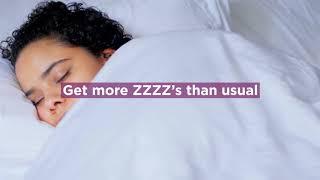 Fight the Common Cold | UPMC HealthBeat