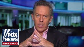 Gutfeld on Biden ducking the debates