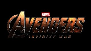 Avengers Infinity War (2018-2019) Trailer HD - Fan Made
