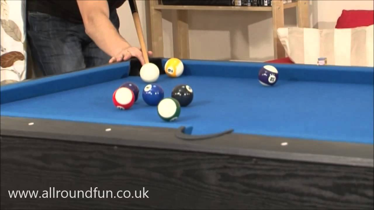 bce review The bce snooker cues - ff200 offers players a great balance of value and performance write a review × bce bce snooker cues - ff200.