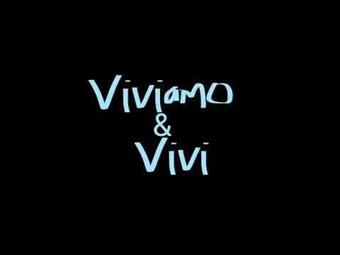 CELAFAREMOARTCONTEST – Concorrente CARTAGENA - VIVIAMO & VIVI