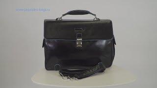 d1ca91dbc207 Мужские сумки и портфели Piquadro купить в Украине. Фото и цены ...